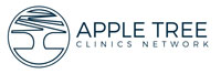 Apple Tree Clinics